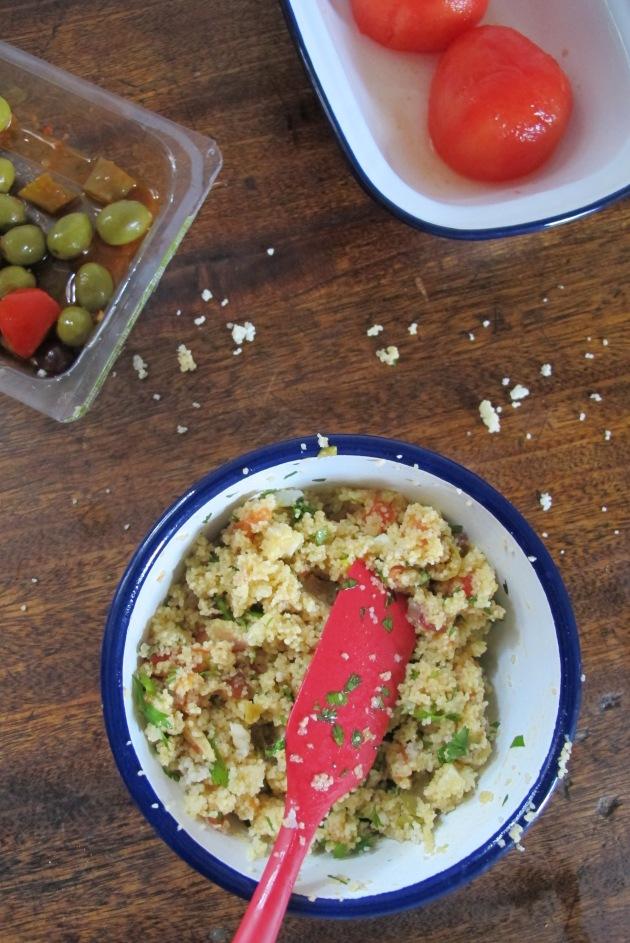 蔬菜蕃茄鑲餡-3