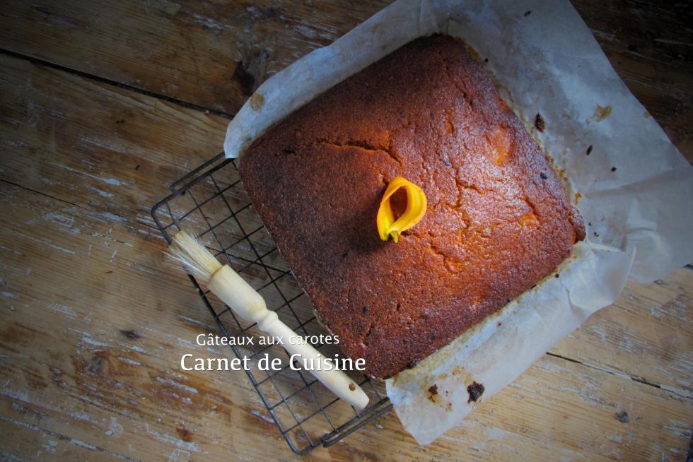 紅蘿蔔蛋糕-1