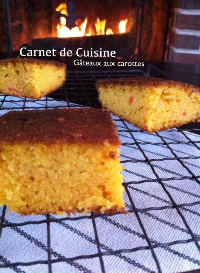 紅蘿蔔蛋糕-3