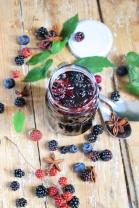 雙野莓果醬-1