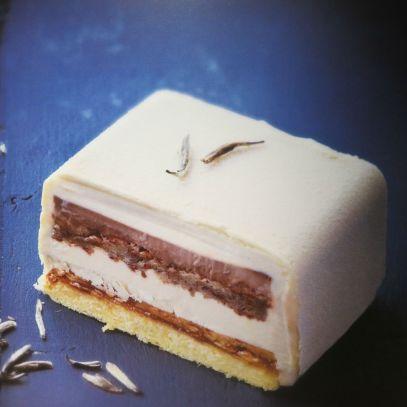法國飲食時事-巴黎最美味的10款甜點