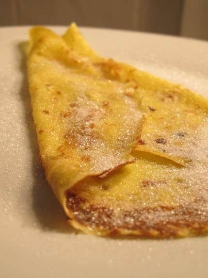 法式薄餅-1
