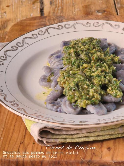 紫色馬鈴薯麵疙瘩-4
