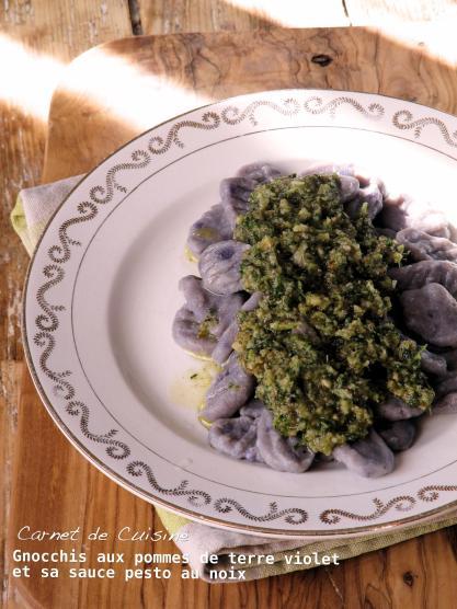 紫馬鈴薯麵疙瘩-5