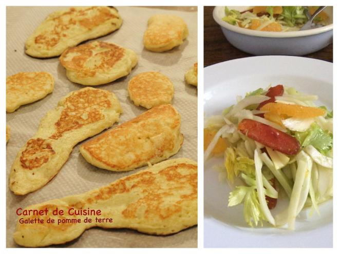 馬鈴薯鬆餅-1