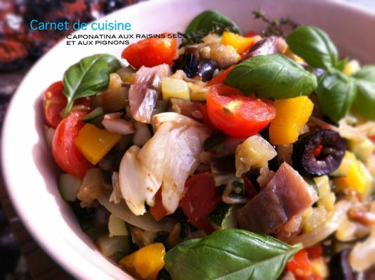 蔬菜煲-2