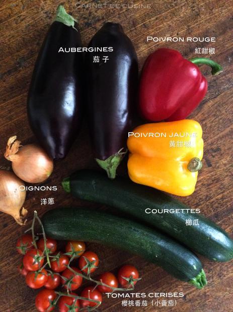 蔬菜煲-7