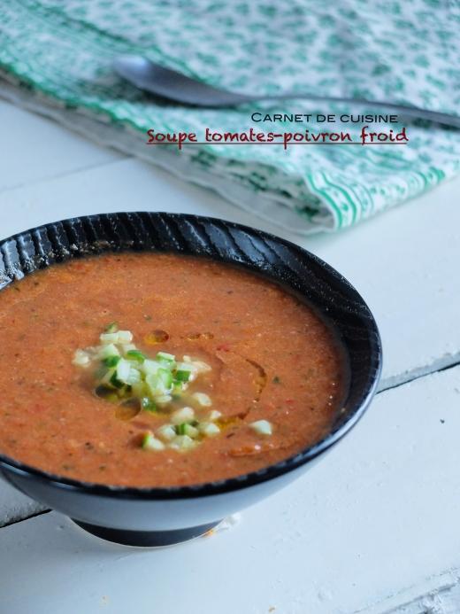 soupe tomates-pivron froid-1