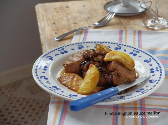 filets mignon sauce melfor-4