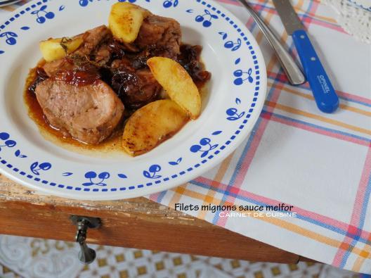 filets mignons sauce melfor-1