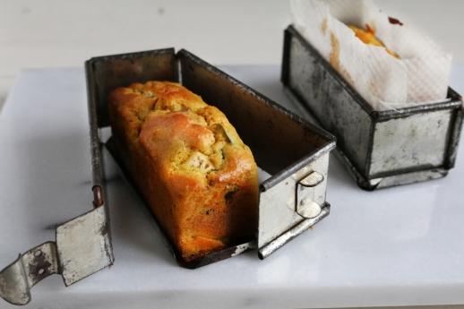黑橄欖feta鹹蛋糕-2