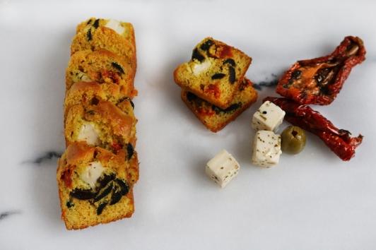 黑橄欖feta鹹蛋糕-3