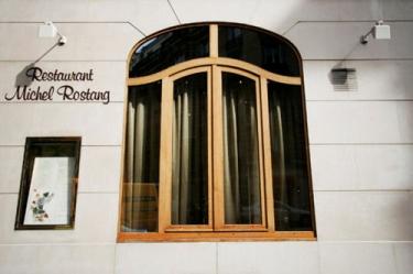 圖片網址:http://www.parisgourmand.com/dernieres_news/les_30_ans_de_rostang.html
