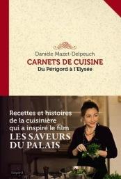 CARNETS-DE-CUISINE-DU-PERIGORD-A-L-ELYSEE_ouvrage_large