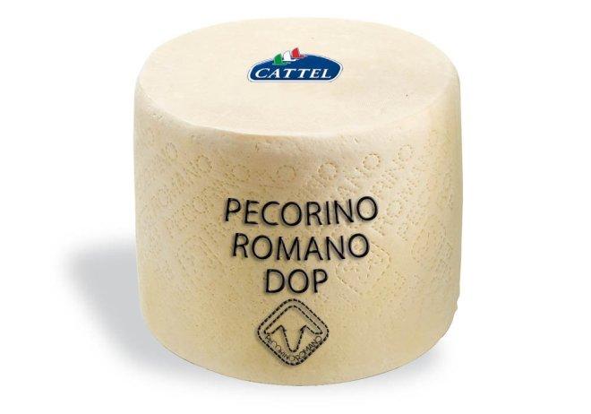 pecorini_sardi_pec_rom_23kg