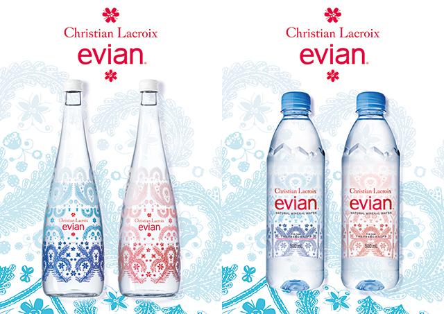 glamasia-evian-christian-lacroix-reunites-for-designer-bottle-collab-1