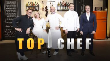 top-chef-2017