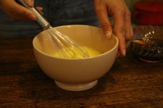 TOKYO STORIES厚蛋燒 卵を焼きます