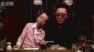 TOKYO STORIES厚蛋燒