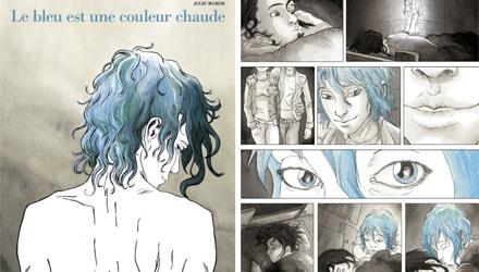 bd-la-vie-adel-440x250
