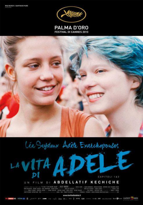 La vie d'Adele-1