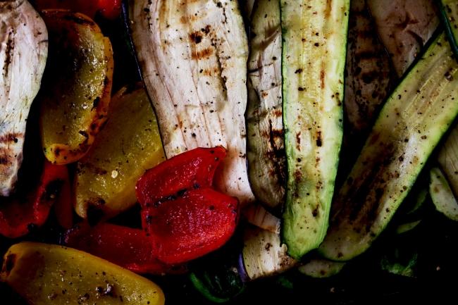 烤蔬菜凍-1
