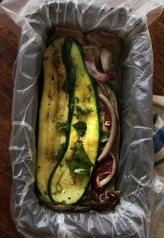 烤蔬菜凍-6