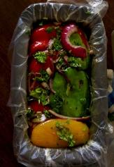 烤蔬菜凍-7
