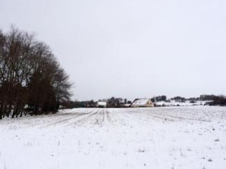 neige12-2017-11