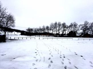 neige12-2017-13